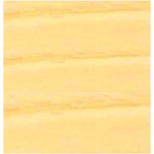 アサヒペン 水性ウレタンニス 300ML 透明(クリヤ) 9018193