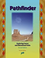 Pathfinder: Exploring Career and Educational Paths