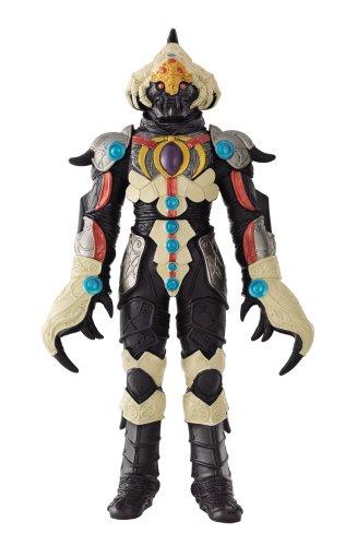 仮面ライダーフォーゼ ライダーゾディアーツコレクション 01 スコーピオン・ゾディアーツ