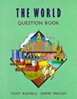 The World Question Book (Area Studies)