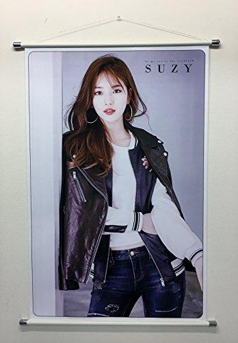 MissA (ミスエー) SUZY (スジ) タペストリー A 韓国  ap03