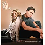 The Next Best Thing: Music From The Motion Picture