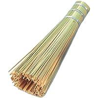 竹ササラ 24cm