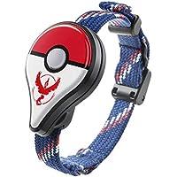 Bluetoothのブレスレット、インタラクティブトイ、ポケモンゴープラス,pokemon (A9)