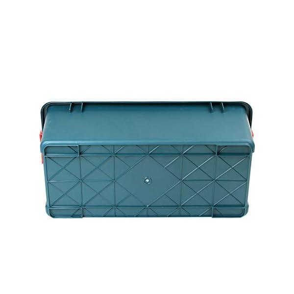 アイリスオーヤマ ボックス RVBOX 800...の紹介画像4