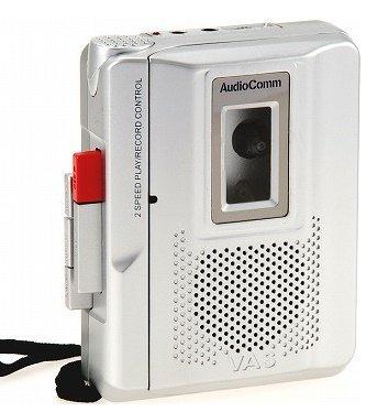 オーム電機 CAS-R600Y