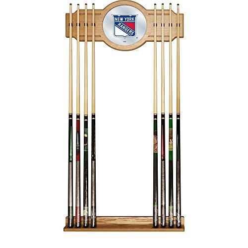 商標Gameroom NHL New York Ranger...