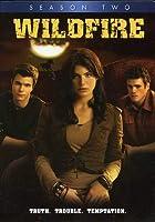 Wildfire: Season 2/ [DVD] [Import]