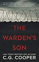 The Warden's Son