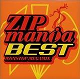ZIP mania Best