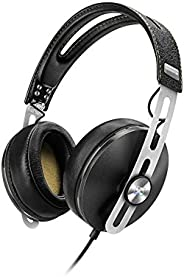 Sennheiser Momentum2 Around-Ear G Black
