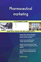 Pharmaceutical marketing A Complete Guide