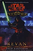Star Wars: The Old Republic - Revan (Star Wars the Old Republic)