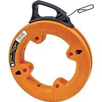 KLEIN TOOLS(クラインツールズ) 呼線 15mX3.2mm スチール製 56001