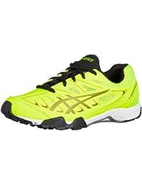 [アシックス] 運動靴 LAZERBEAM SC 20.0㎝ -25.0㎝ (現行モデル) キッズ