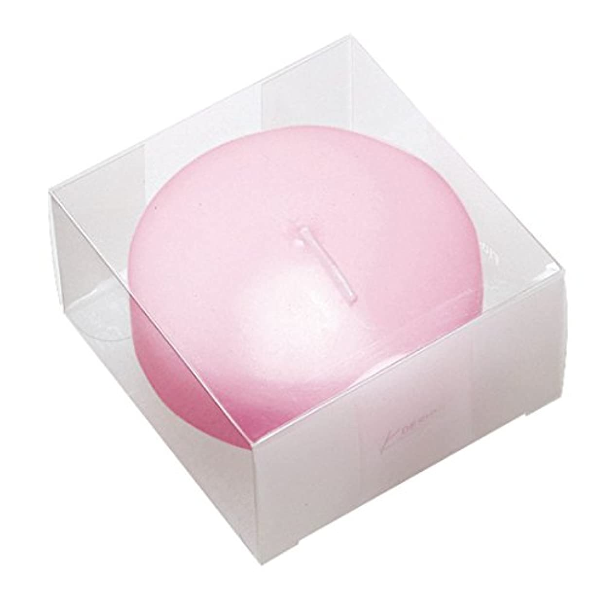 軽量星感情プール80(箱入り) 「 ピンク 」