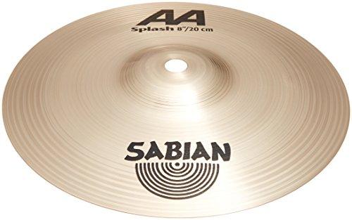SABIAN [AA] SPLASH AA-8SP