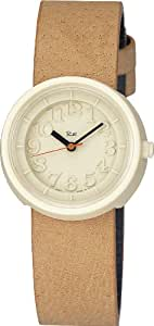 [アルバ]ALBA 腕時計 RIKI WATANABE COLLECTION リキワタナベ コレクション AKQK005 レディース