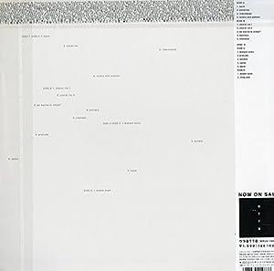 BTTB [12 inch Analog]