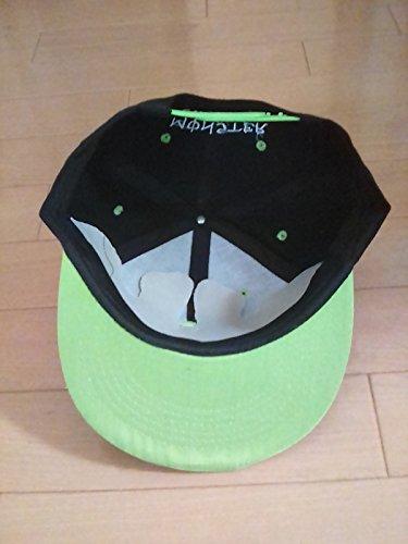 モンスターエナジー Monster Energy CAP キャップ 帽子 アメリカ人気キャンプ 男女兼用