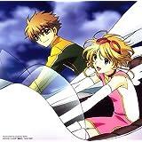 ツバサ・クロニクル  オリジナルサウンドトラック Future SoundscapeIII