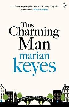 This Charming Man by [Keyes, Marian]