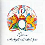 A Night at the Opera [12 inch Analog]