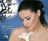 ベッリーニ:歌劇「夢遊病の娘」