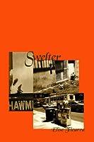 Swelter (San Francisco State University Chapbook)