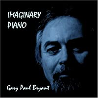 Imaginary Piano