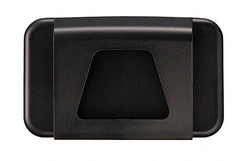 Nikon アイピースキャップ DK-5