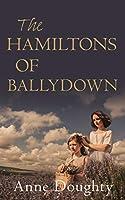 Hamiltons of Ballydown (The Hamiltons Series)