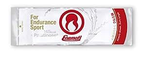 ENEMOTI (エネモチ) 栄養補助食品 エネもち たんぱく質やビタミンが豊富に含まれた栄養価の高いエネルギー食。