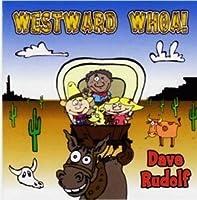 Westward Whoa!