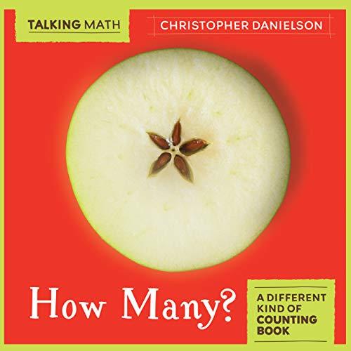 How Many? (English Edition)