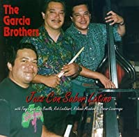 Jazz Con Sabor Latino