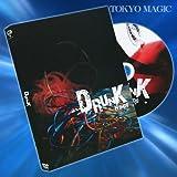 マジック ドランク ACS-1775