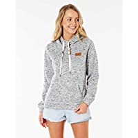 Rip Curl Women's Full Moon III Hoody
