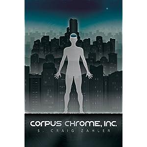 Corpus Chrome, Inc.