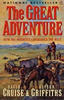 Great Adventure: How the Mount