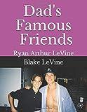 Dad's Famous Friends 画像