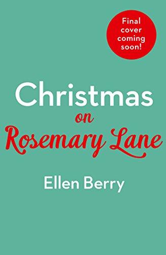 Christmas on Rosemary Lane