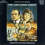 Long Good Friday [Soundtrack] / Various (CD - 1994)
