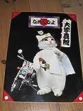 なめ猫なめんなよ写真集◆大写真館◆昭和57年初版