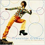 Transistor Glamour