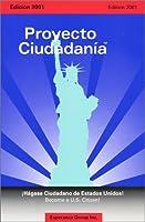 Proyecto Ciudadania/ Citizenship Project