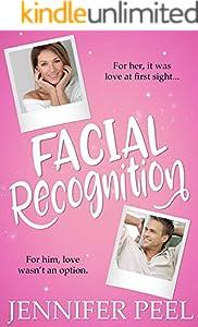 Facial Recognition (English Edition)