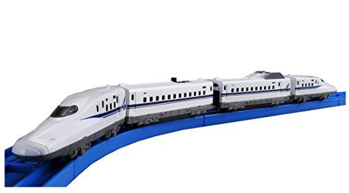 プラレール アドバンス AS-01 N700A新幹線のぞみ (ACS対応)