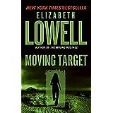 Moving Target: 1