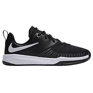 NIKE TEAM HUSTLE D 7 LOW(PS) ナ...